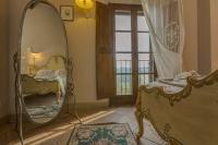 camera di lusso toscana vicino siena