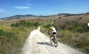 ride-tuscany-bike